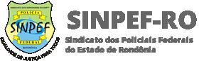 SINPEF-RO