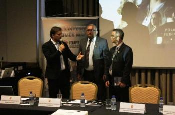 Assembleia Geral faz balanço e apresenta projetos para 2018