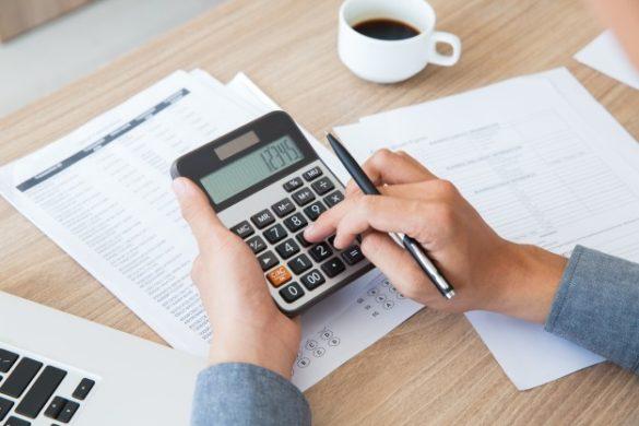 FENAPEF orienta filiados a lançarem ganhos judiciais recebidos em 2017 na declaração de Imposto de Renda 2018