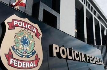 PESQUISA: Polícia Federal é lembrada como a mais importante no combate à corrupção
